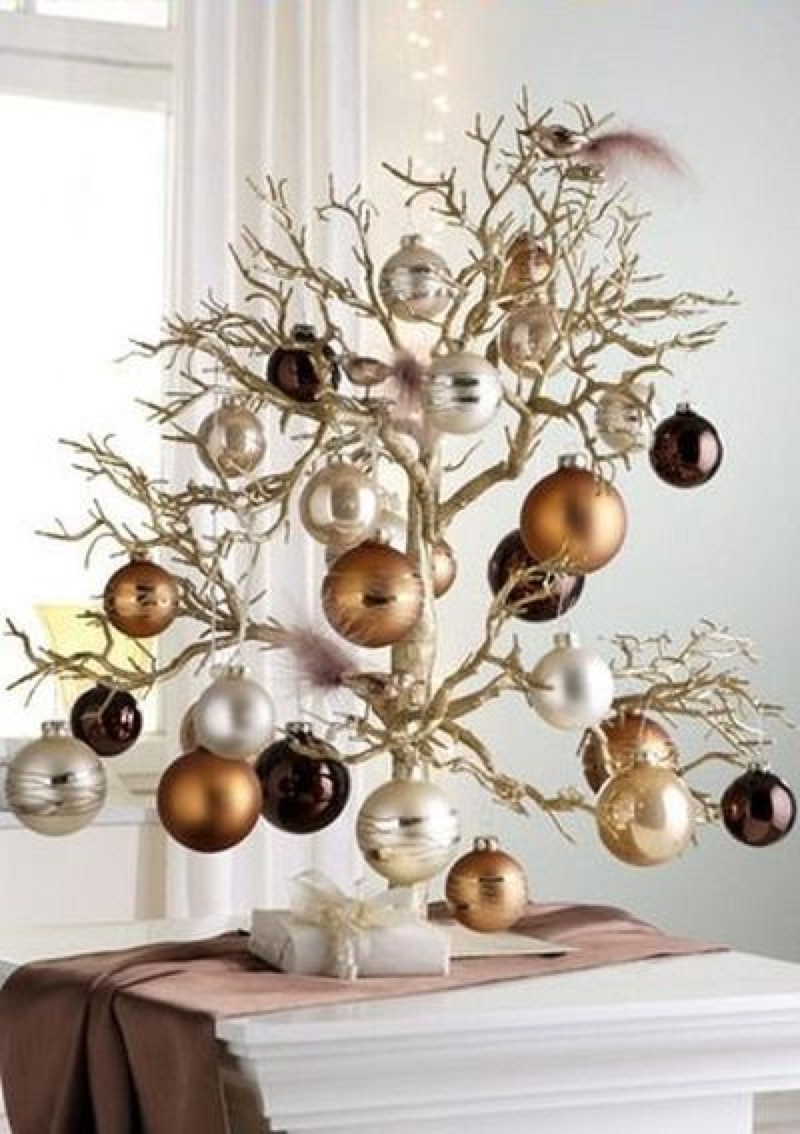 Holiday Decorating Inspiration and Tips