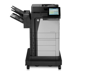 hp-laserjet-enterprise-flow-mfp-m630z