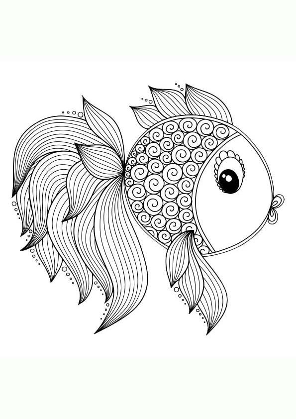 J Ossorio Papercraft Mandala Para Imprimir Y Colorear De