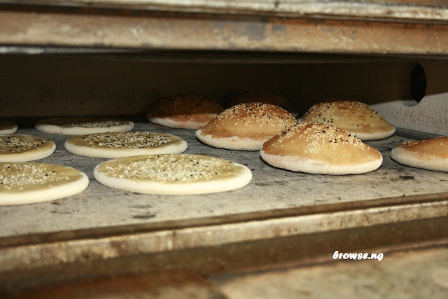 Bakery Business In Nigeria: How You Can Start Making 7 Figures Monthly