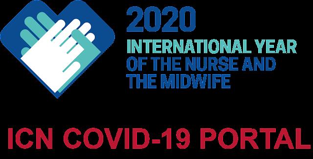नर्स और मिडवाइफ का वर्ष 2020 | हैप्पी नर्सेज डे