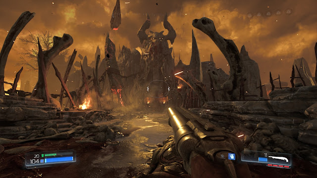 Download DOOM Repack Corepack