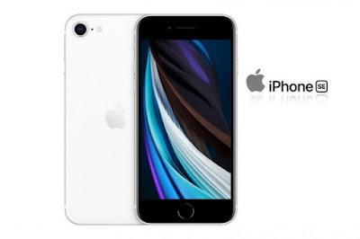 Kekurangan Dan Kelemahan Iphone SE 2020 Yang Belum Banyak Di Ketahui