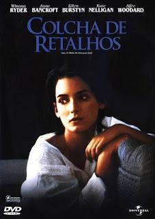 Colcha De Retalhos Dublado Online
