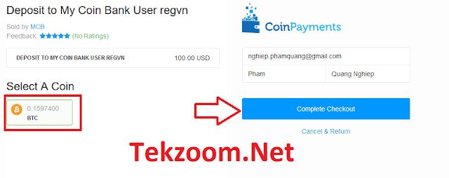 https://mycoinbank.biz/?ref=regvn