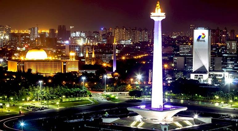 PSBB DKI Jakarta akan DIperpanjang Lagi Demi Meredam Penyebaran Covid19