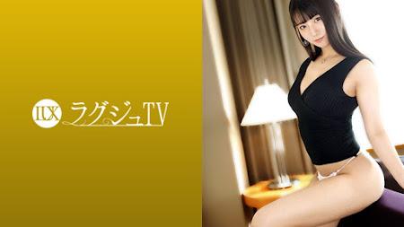 259LUXU-1386 | 中文字幕 – 現役天氣預報美女主播激情性愛 宇流木さら