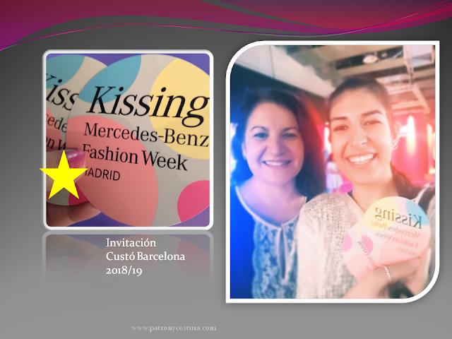 https://patronycostura.blogspot.com/2018/07/que-es-kissing-room.html#