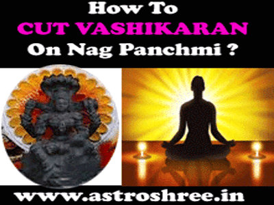 cut of vashikaran tantra by astrologer