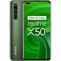 Realme X50 Pro 256 GB