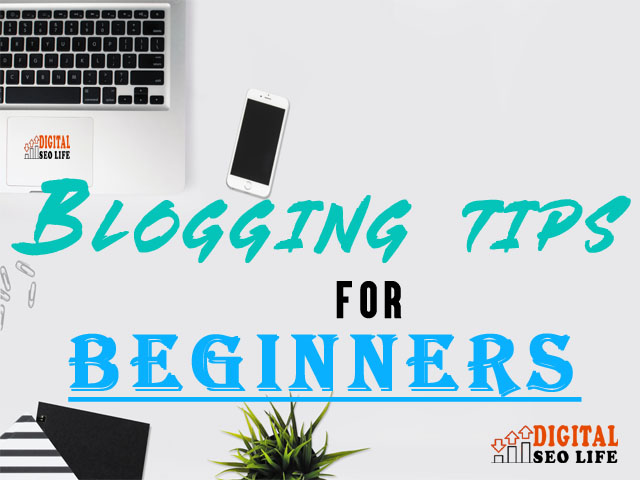 blogging-tips-for-beginners-all-common-mistakes-avoid