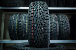 Revisión y cuidado de los neumáticos en invierno - Fénix Directo Blog