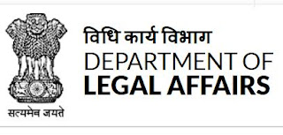 CGWA Young Professionals (Ground Water/ Legal) Notification 2019-20