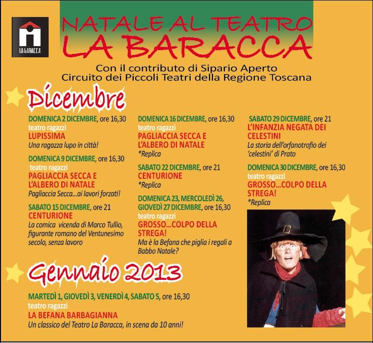 Primavera di Prato  novembre 2012 60d7ae9462c4