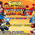 Super Dragon Ball Heroes GT ISO PPSSPP Free Download