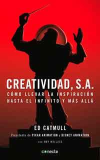 creatividad-ed-catmull.jpg