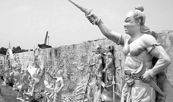 Sejarah Kerajaan Majapahit: Pembentukan Kerajaan Hingga Keruntuhannya