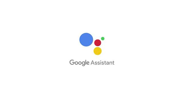 Google Assistente, Michell Hilton