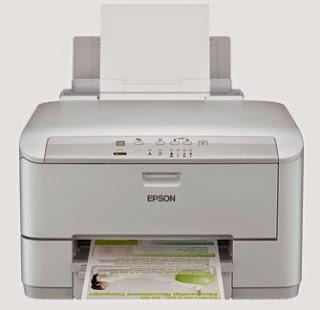 http://www.printerdriverupdates.com/2017/07/epson-workforce-pro-wp-4011-driver-free.html