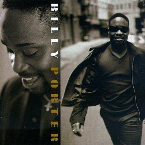 Billy Porter - Untitled [1997]