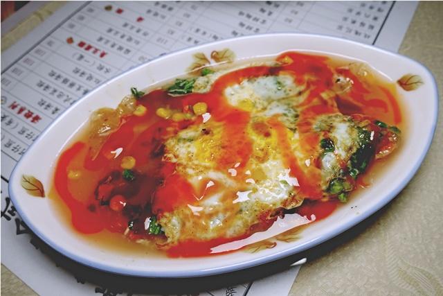 雅斯斯素食複合式餐飲~桃園素食