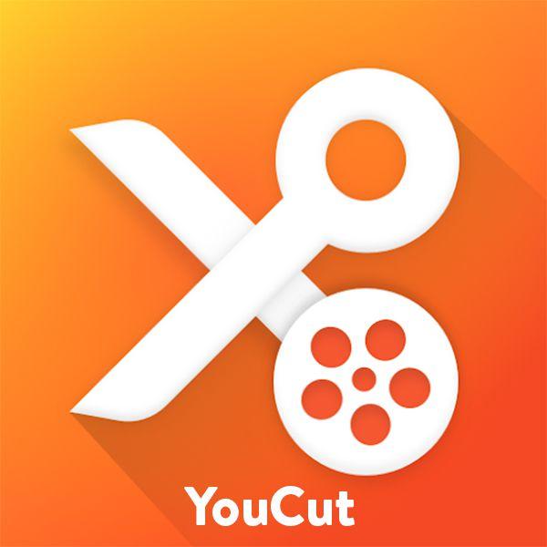 YouCut Pro APK v1.401.1100 [MOD, Unlocked]