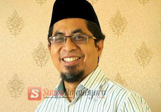 Arief Boedijono : BumDes Yang Bagus Dapat Mensejahterakan Masyarakat