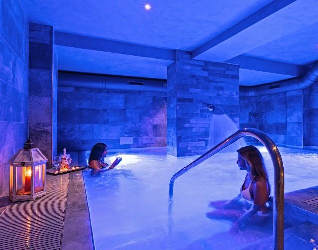 offerte-chianciano-terme-hotel-con-spa-illimitata-poracciinviaggio