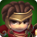 Dungeon Quest Apk v2.2.0.6 Mod (Unlimited Money)