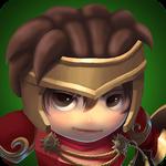 Dungeon Quest Apk v2.2.0.6 Mod (Unlimited Money)