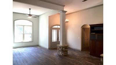 แบบบ้านสไตล์ American Cottage 2 ชั้น