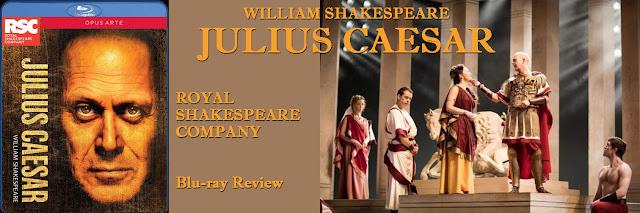 http://www.culturalmenteincorrecto.com/2018/04/shakespeare-julius-caesar-blu-ray-review.html