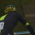 Vídeo resumen del ciclocross de Alcobendas 2018