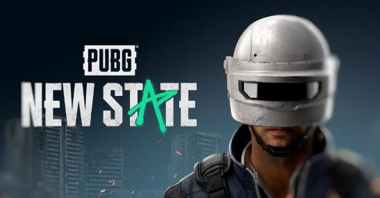 كيفية التسجيل المسبق لأحدث لعبة PUBG: NEW STATE على جوجل بلاي