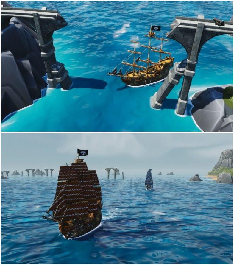 تحميل لعبة King of Seas ، تحميل لعبة المغامرة King of Seas للكمبيوتر ، تنزيل لعبة King of Seas ، تحميل لعبة King of Seas للكمبيوتر برابط مباشر ، تنزيل لعبة King of Seas مجانا ، تنزيل لعبة King of Seas ، تنزيل مباشر King of Seas ، تنزيل لعبة King of Seas للكمبيوتر