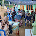 Pelaksanaan Vaksinasi Untuk Masyarakat Dusun Kelewih