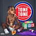 Tone Tone - Baby Unk (2020) [Zip] [Album]