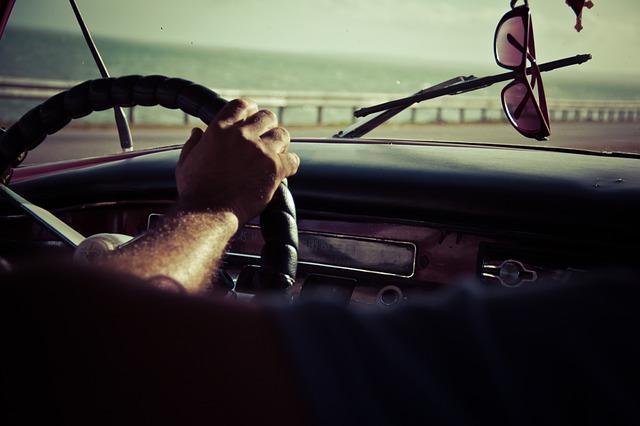 como conducir mejor tu auto