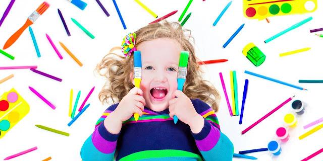 fete-anniversaire-crayon