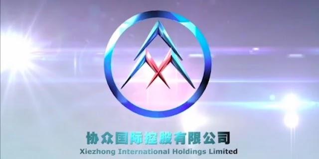 Xiezhong Morocco recrute Plusieurs Profils