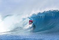 31 Michel Bourez Outerknown Fiji Pro foto WSL Kelly Cestari