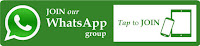 Join govjobinassam WhatsApp group