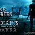 #release #blitz - Bayou Secrets  Author: Apryl Baker  @AprylBaker  @agarcia6510