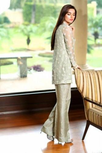 Fashion online formal designer dresses