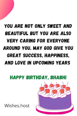 birthday wishes for doctor bhabhi