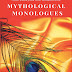 Book Review: Mythological Monologues by Purba Chakraborty