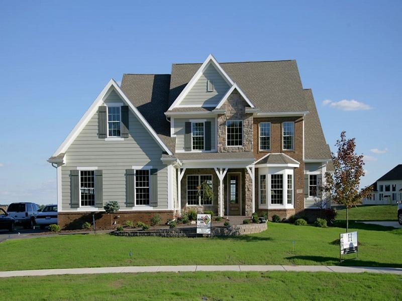 home design ideas pictures the big house design ideas. Black Bedroom Furniture Sets. Home Design Ideas