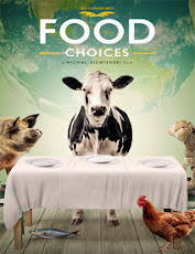 pelicula Food Choices (2016)