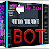 SOFTWARE AUTO TRADE BINARY.COM SmartTradeinvest-master
