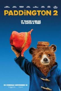 Gấu Paddington 2 - Paddington 2 (2018) | Vietsub + Thuyết minh